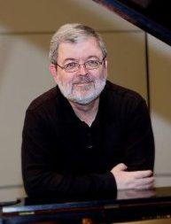 Chancel Choir Director